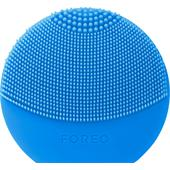 Foreo - Cleansing Brushes - Luna Play Plus