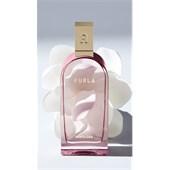 Furla - Favolosa - Eau de Parfum Spray