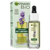 GARNIER - Garnier Bio - Bio-Lavendel Straffendes Gesichts-Öl