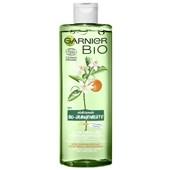 GARNIER - Reinigung - Bio-Orangenblüte All-in-1 Mizellen Reinigungswasser