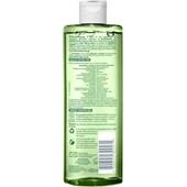 GARNIER - Reinigung - Bio-Zitronenmelisse All-in-1 Mizellen Reinigungswasser