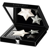 GIVENCHY - MAQUILLAGE POUR LES YEUX - Black To Light Palette Limited Edition