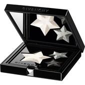 GIVENCHY - AUGEN MAKE-UP - Black To Light Palette Limited Edition