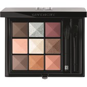 GIVENCHY - AUGEN MAKE-UP - Eyeshadow Palette