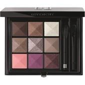 GIVENCHY - Eyes - Eyeshadow Palette