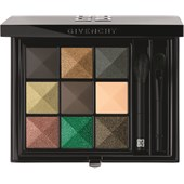 GIVENCHY - Eyes - Eyeshadow Palette