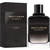 GIVENCHY - GENTLEMAN GIVENCHY - Boisée Eau de Parfum Spray