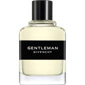 GIVENCHY - GENTLEMAN GIVENCHY - Eau de Toilette Spray