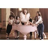 GIVENCHY - IRRÉSISTIBLE Givenchy - Eau de Parfum Spray