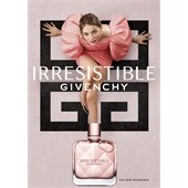 GIVENCHY - IRRÉSISTIBLE Givenchy - Body Lotion