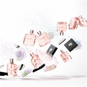 GIVENCHY - IRRÉSISTIBLE Givenchy - Eau de Toilette Spray