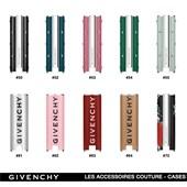 GIVENCHY - LES ACCESSOIRES COUTURE - Cap Couture Edition