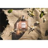 GIVENCHY - L'INTERDIT - Édition Millésime Eau de Parfum Spray