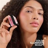 GIVENCHY - TEINT MAKE-UP - Le Prisme Libre Blush