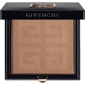 GIVENCHY - TEINT MAKE-UP - Teint Couture Healthy Glow Powder