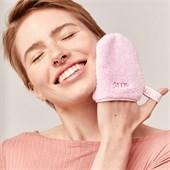 GLOV - Abschmink- Handschuh - Makeup Remover Cozy Rosie