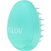 GLOV - Haarpflege - Hair Brush Mint