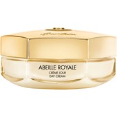 GUERLAIN - Abeille Royale Anti Aging Pflege - Day Cream
