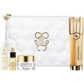 GUERLAIN - Abeille Royale Anti Aging Pflege - Double R Serum Set