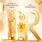 GUERLAIN - Abeille Royale Anti Aging Pflege - Eye Serum