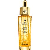Guerlain - Abeille Royale anti-aging-behandling - Youth Watery Oil
