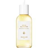 GUERLAIN - Aqua Allegoria - Bergamote Calabria Eau de Toilette Spray