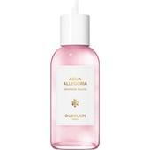 GUERLAIN - Aqua Allegoria - Granada Salvia Eau de Toilette Spray