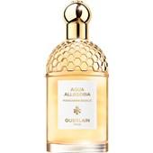 GUERLAIN - Aqua Allegoria - Mandarine Basilic Eau de Toilette Spray