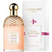 GUERLAIN - Aqua Allegoria - Passiflora Eau de Toilette Spray