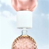 GUERLAIN - Aqua Allegoria - Pera Granita Eau de Toilette Spray
