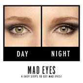 GUERLAIN - Eyes - Mad Eyes Brow Framer
