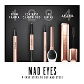 GUERLAIN - Augen - Mad Eyes Liquid Eyeliner