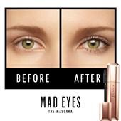 GUERLAIN - Eyes - Mad Eyes Mascara