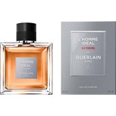 GUERLAIN - L'Homme Idéal - Eau de Parfum Spray Extreme