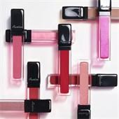 GUERLAIN - Lippen - KissKiss Liquid Lips