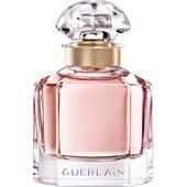 GUERLAIN - Mon GUERLAIN - Eau de Parfum Spray