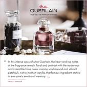GUERLAIN - Mon GUERLAIN - Eau de Parfum Spray Intense