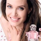 GUERLAIN - Mon GUERLAIN - Sparkling Bouquet Eau de Parfum Spray