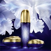 GUERLAIN - Orchidée Impériale Globale Anti Aging Pflege - Micro-Lift Concentrate