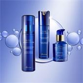 GUERLAIN - Super Aqua soin hydratant - Rich Cream