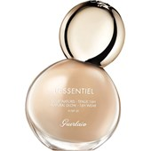 GUERLAIN - Teint - L'Essentiel Fluid Foundation