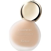 GUERLAIN - Teint - L'Essentiel High Perfection Foundation