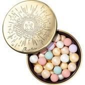 Guerlain - X-Mas Look 2020 - Météorites Pearls