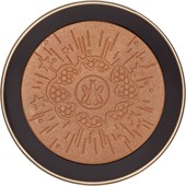 GUERLAIN - X-Mas Look 2020 - Terracotta Golden Bee Highlighter
