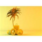 Geschenkkarten - Parfumdreams - Virtual Giftcard - printable PDF