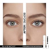 Givenchy - MAKIJAŻ OCZU - Phenomen'Eyes Waterproof