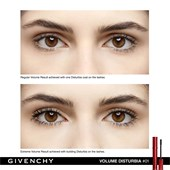 Givenchy - AUGEN MAKE-UP - Volume Disturbia Mascara