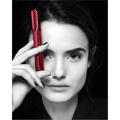 GIVENCHY - Eyes - Volume Disturbia Mascara