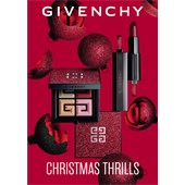 Givenchy - CHRISTMAS LOOK 2019 - Prisme Libre