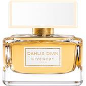 GIVENCHY - DAHLIA DIVIN - Eau de Parfum Spray